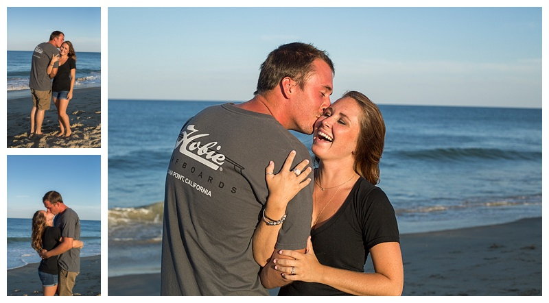 Cait&Billy | Ocean City, MD