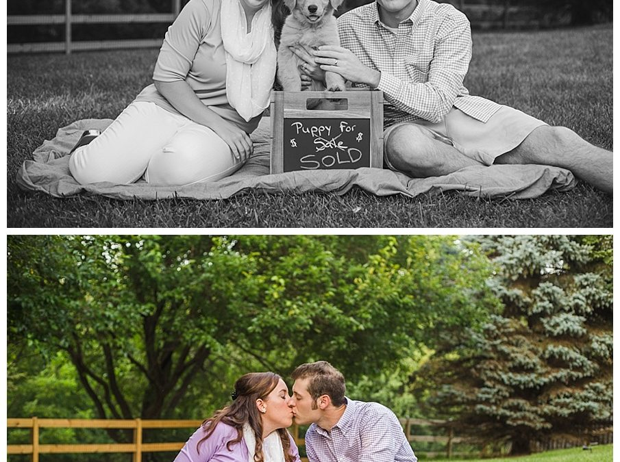 Shegouge Family | Avery | Family