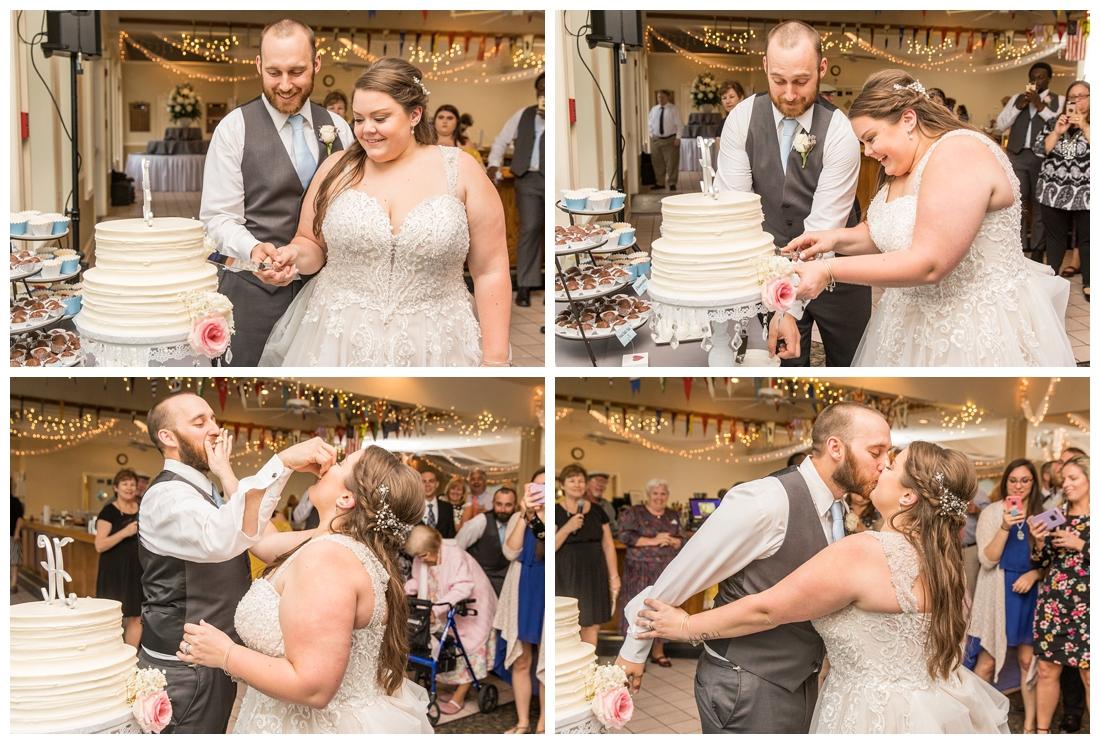 Baltimore Maryland wedding photographer, eastern yacht club wedding, baltimore wedding, essex wedding, spring wedding, 2019 couple. waterfront wedding, chesapeake bay wedding