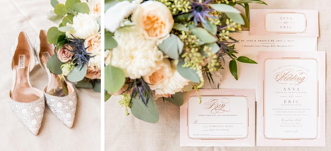Antrim 1844 wedding. Summer wedding. 2019 couple. 2019 bride.