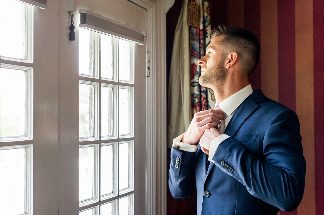 Antrim 1844 wedding. Summer wedding. 2019 couple. 2019 bride. groom portrait