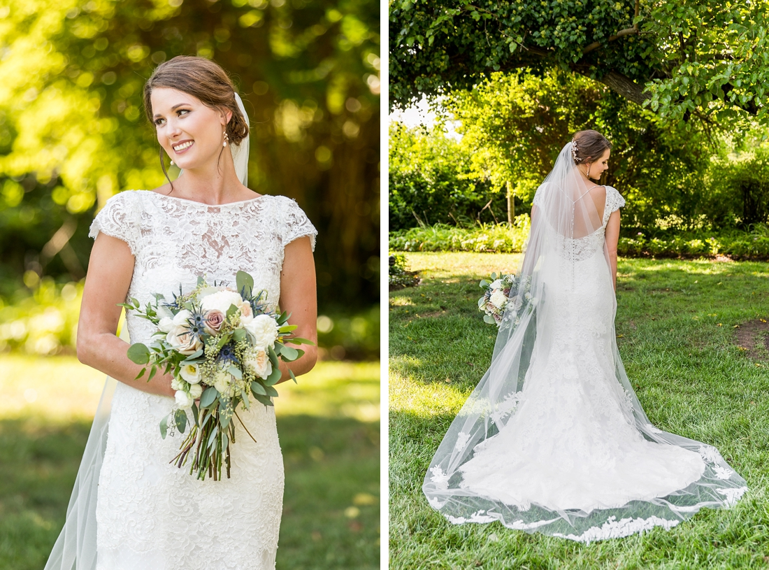 Antrim 1844 wedding. Summer wedding. 2019 couple. 2019 bride. bridal portraits