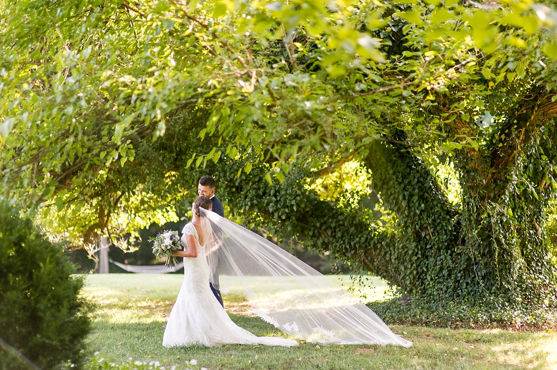 Antrim 1844 wedding. Summer wedding. 2019 couple. 2019 bride. bride and groom