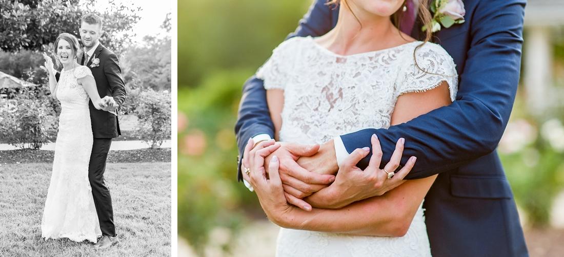 Antrim 1844 wedding. Summer wedding. 2019 couple. 2019 bride. bride and groom portraits