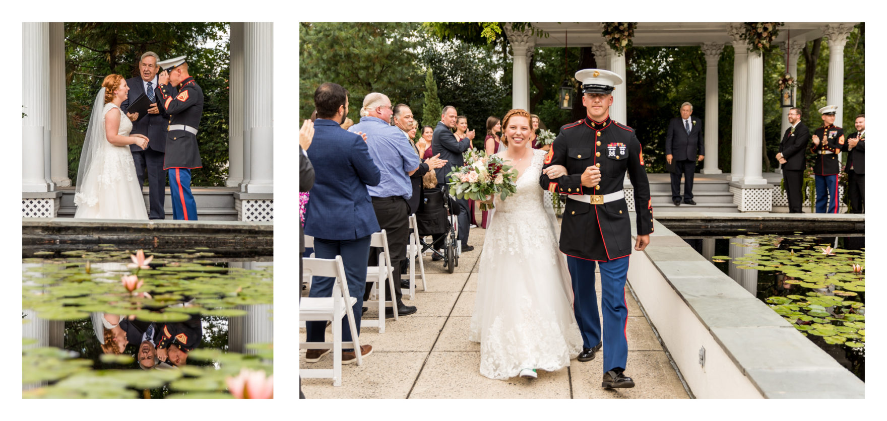 Frederick Wedding Photographer, Frederick Wedding, Ceresville Mansion Wedding, Fall Wedding, Burgundy Wedding, Outdoor Wedding, Military Wedding, Marine Wedding,
