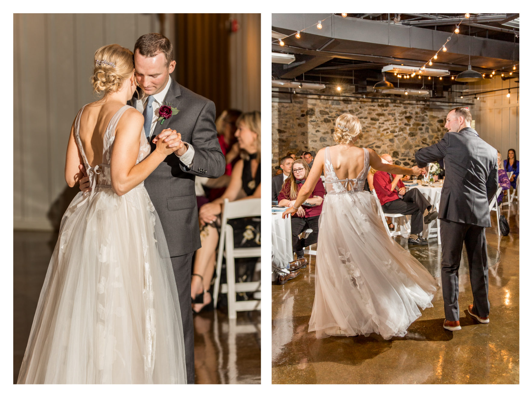 Old Ellicott City Wedding. Main Street Ellicott City Wedding. Ellicott City Strong. Main Street Ballroom. Ballroom Wedding. Rustic Ballroom. Fall Wedding. Warm Fall Wedding. Dusty Blue Wedding. Howard County Wedding. Howard County Photographer. Ellicott City Photographeer.
