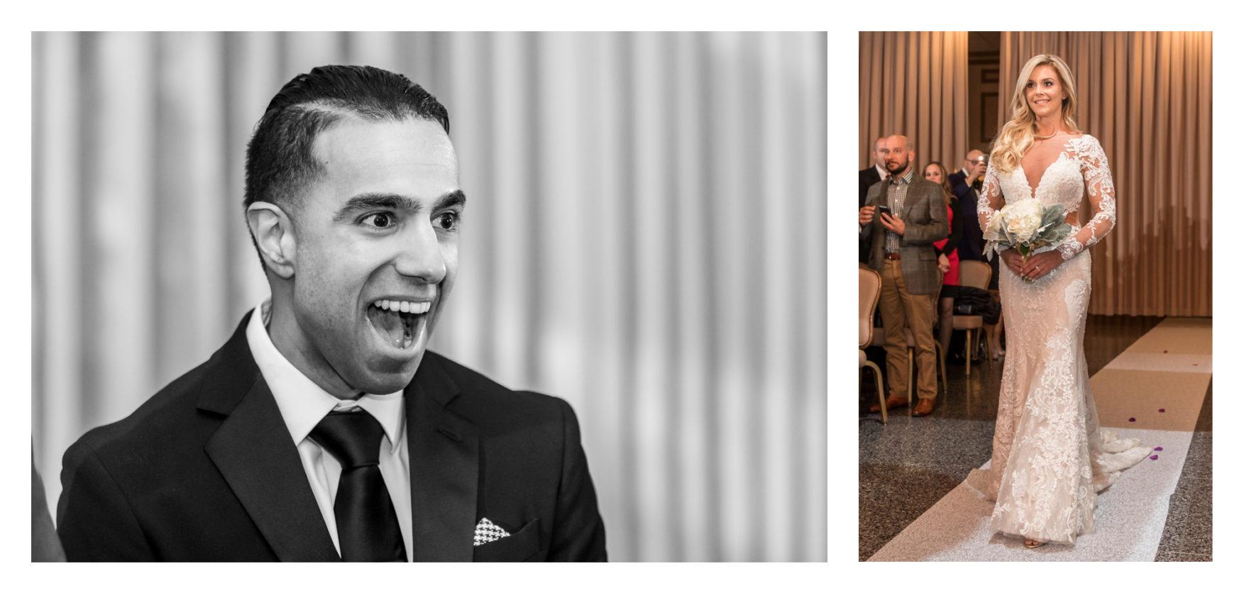 Fall evening wedding. Night wedding. Night wedding portraits. Fall Wedging. Winter Wedding. Indian Wedding. Indian dances.